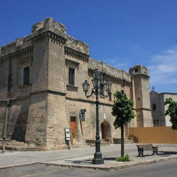 castello-muscettola