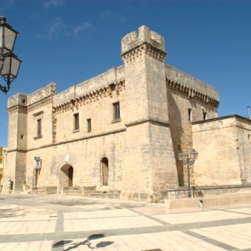 castello-muscettola1