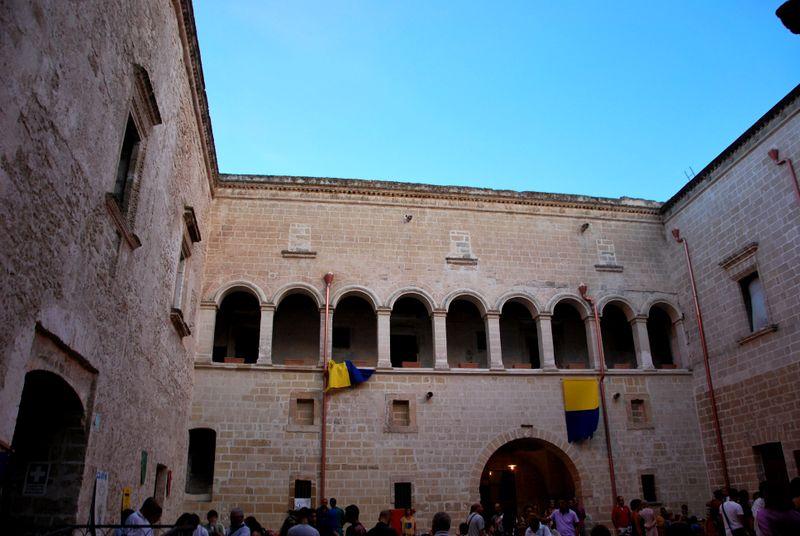 castello-muscettola3.jpg