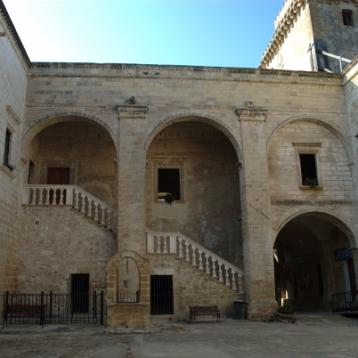 castello-muscettola4
