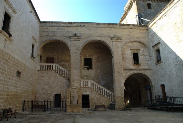 castello-muscettola4.jpg