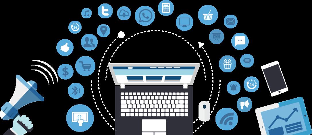 digital-marketing-mobile.png