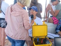 Jonian Dolphin Conservation 2
