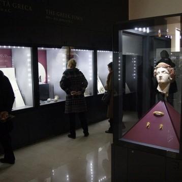 MArTA-Museo-Archeologico-Nazionale-ph-Massimo-Todaro