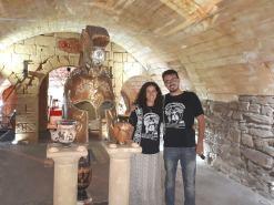 museoipogeospartanoditaranto_6