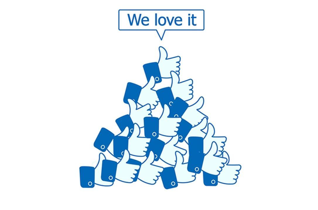 pubblicita-su-facebook-3-strategie-infallibili-per-promuovere-la-tua-azienda.i9912764-kpnWbz-w1600-l1.jpg