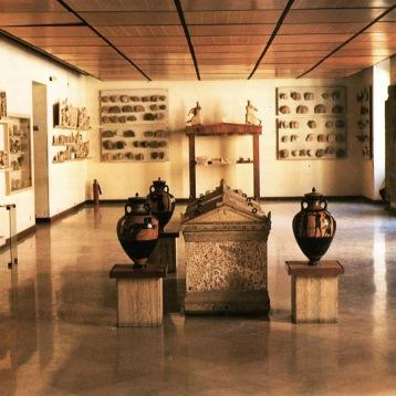 taranto_museo-archeologico_tomba-atleta