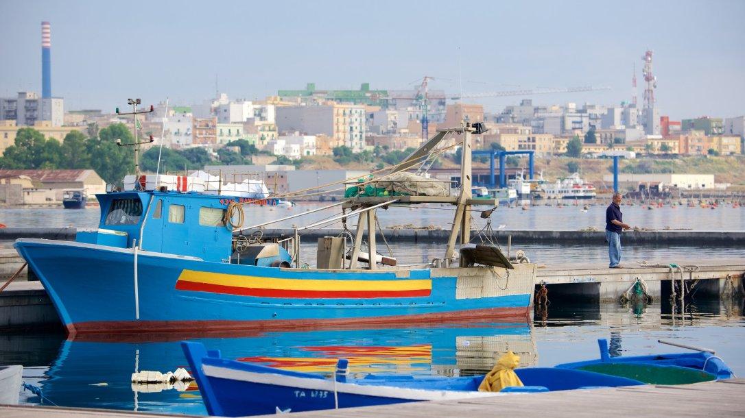 156357-Taranto.jpg