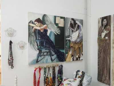 Associazione Artava Taranto 1