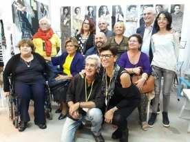Associazione Artava Taranto 2