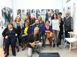 Associazione Artava Taranto 3