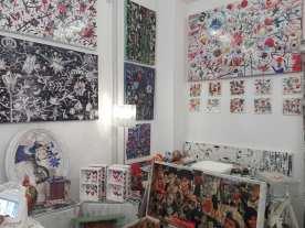 Associazione Artava Taranto 5