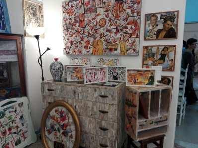 Associazione Artava Taranto 6