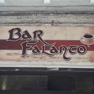 barfalanto_4