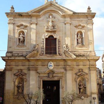 cattedraledisancataldo_1