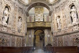 cattedraledisancataldo_2