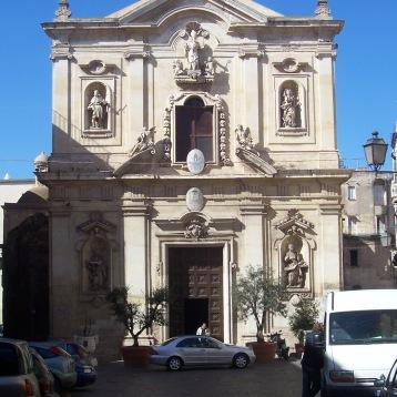cattedraledisancataldo_3