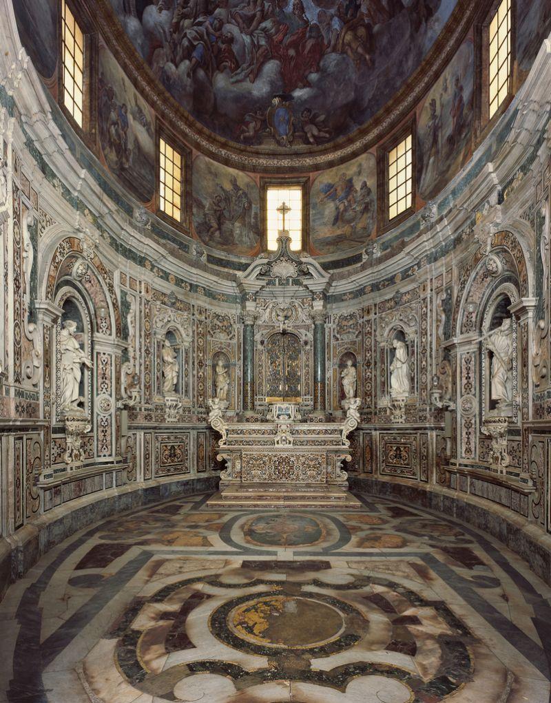 cattedraledisancataldo_4