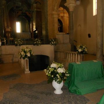 cattedraledisancataldo_5
