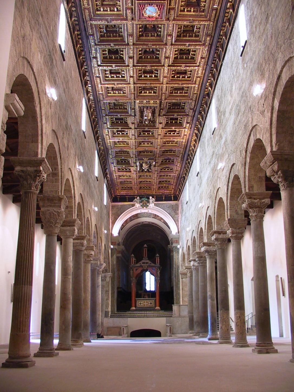cattedraledisancataldo_6