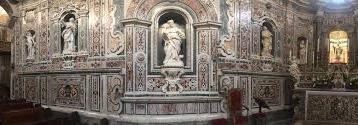 cattedraledisancataldo_8