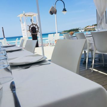 Cresime-dautunno-in-Puglia