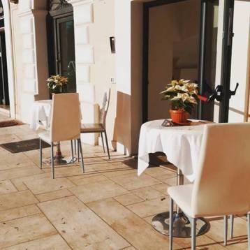 Gran Caffè Piazza Castello 6
