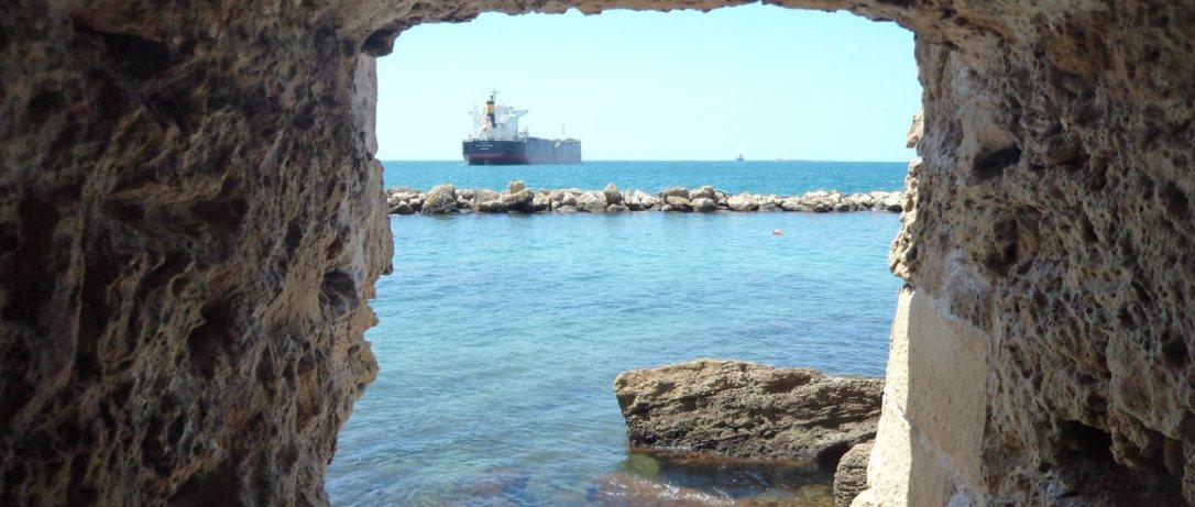Taranto_5.jpg