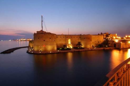 castello-aragonese-taranto (1)