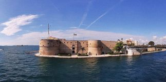 castello-aragonese-taranto-1578584582
